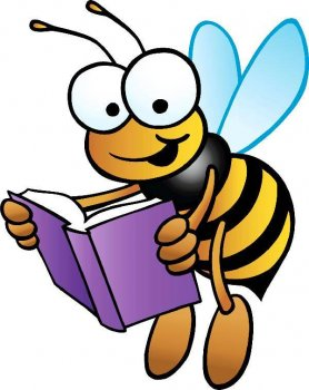 Bee_reading_clipart_clipart.jpeg