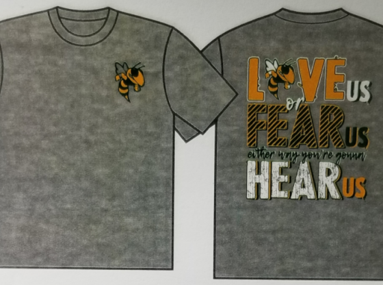9765c637 MSP Spirit Shirts Offered – Poplarville School District