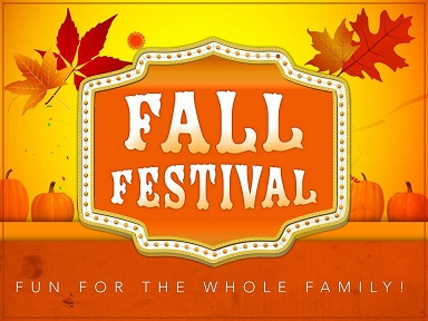 fall festival graphic1