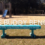 Buddy Bench Picture