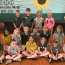 Photo of PLE Students of the Month May