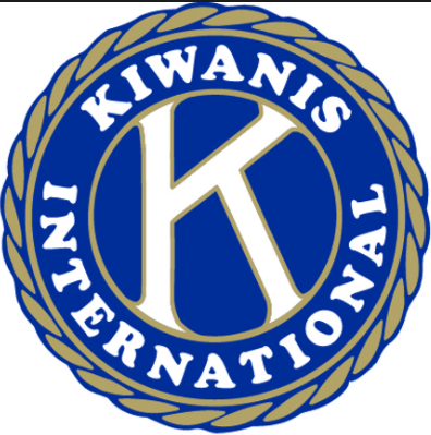Medium Kiwanis Logo