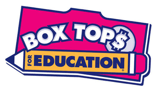 PLE Box Tops