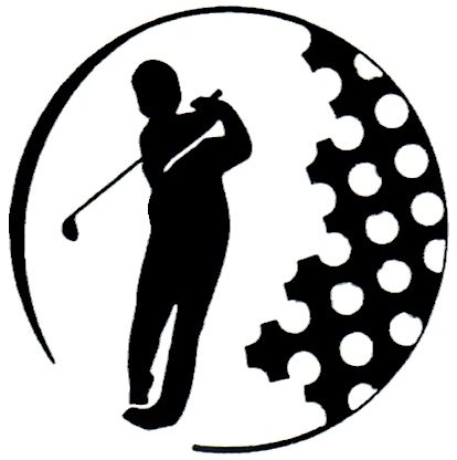 Golf Shoot Off Fundraiser