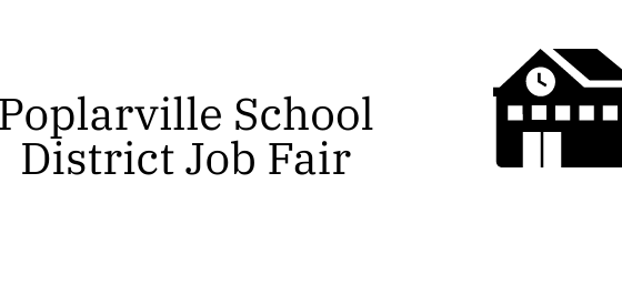 PSD Job Fair