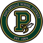 Poplarville School District
