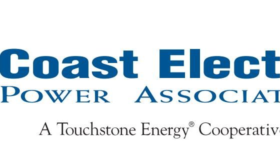 Thumbnail Coast Electric
