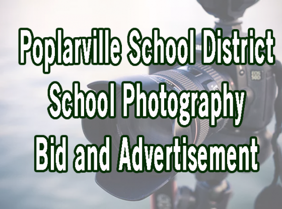 Photography Bid